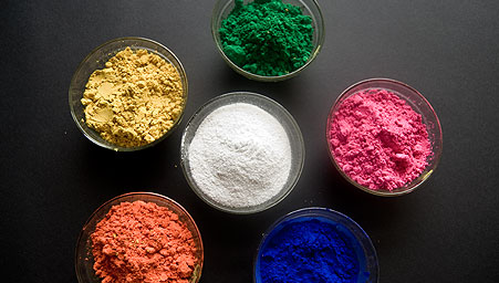 Rangoli_Color_powder