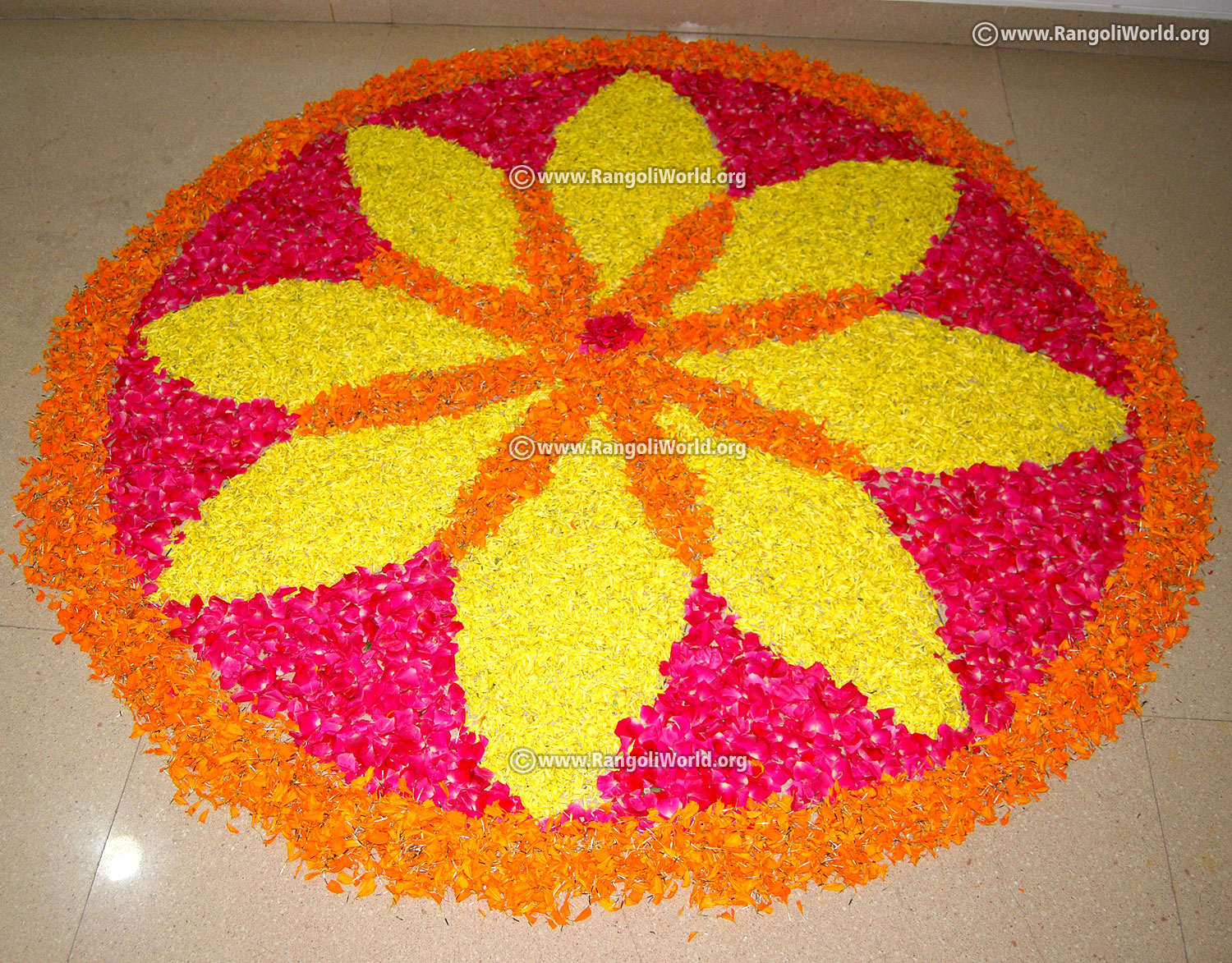 onam flower rangoli designs collectiontraditional kerala
